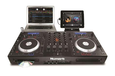 console per dj modelli console dj groupon goods deal giorno groupon