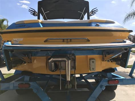 axis boats surf gate 2015 axis a20 with surf gate for sale in menifee california