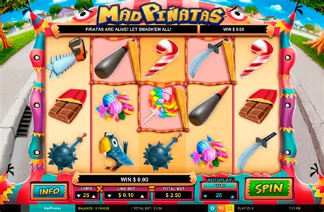 Free Roulette Win Real Money - get free spins on slots win real money on online casinos