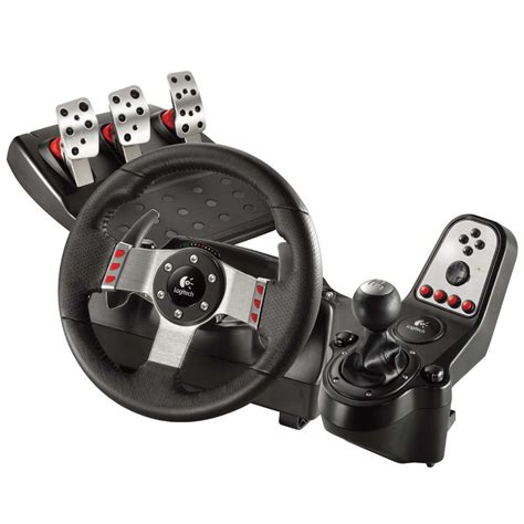 volanti logitech ps3 volante g27 racing wheel logitech pedal e c 226 mbio pc