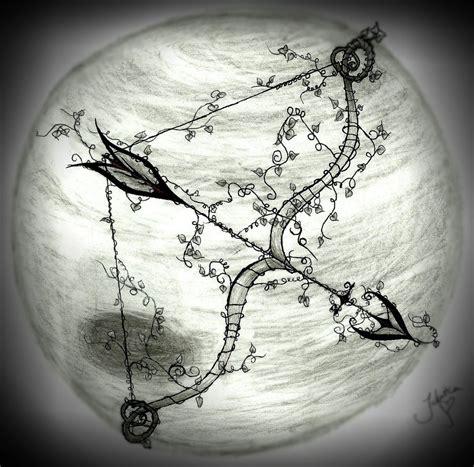 sagittarius arrow tattoo sagittarius arrow by 13bakemono666 on deviantart