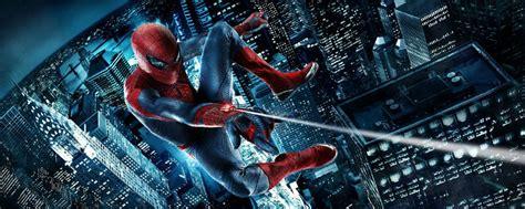 imagenes en 3d del hombre araña spider man 191 es este el primer vistazo al traje del