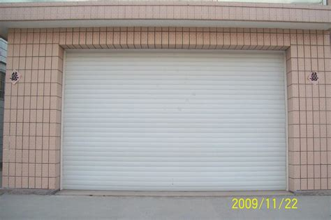 Rolling Garage Door China Rolling Garage Door Garage Door Automatic Garage Doors China Rolling Garage Door