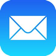 mail metag tr com loc us iphone ipad veya ipod touch ınızda bir e posta hesabı