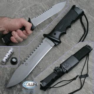 Jual Pisau Aitor Murah jual pisau survival murah knuckle baton murah
