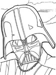 dibujos star wars clone wars colorear az dibujos colorear