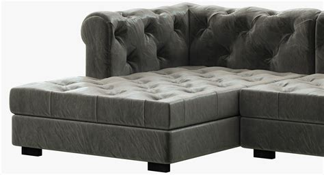 u chaise sectional u chaise sectional mariaalcocer com