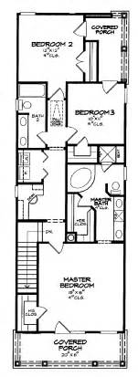 301 moved permanently house plans home plans of 2011 narrow beach house plans