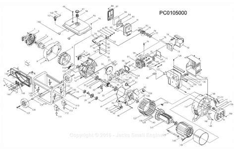 2008 mercedes c350 fuse box diagram imageresizertool