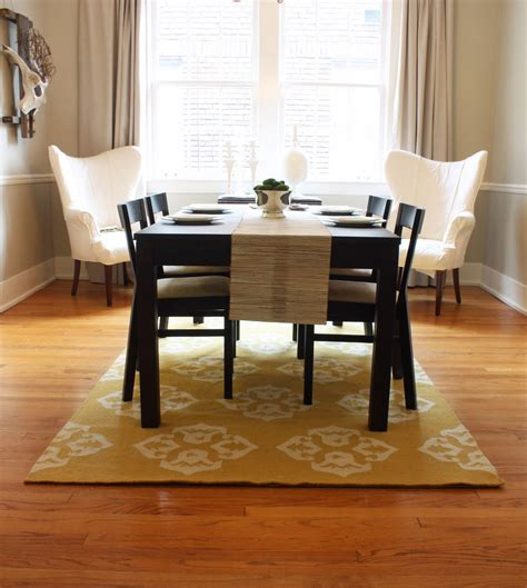 extra large dining room table helena sourcenet