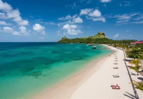 sandals grande st lucia reviews sandals grande st lucia reviews 28 images sandals