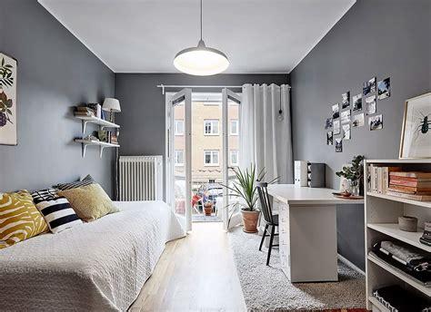 ideas para decorar una habitacion vacia 191 c 211 mo decorar habitaciones juveniles peque 209 as 1 170 parte