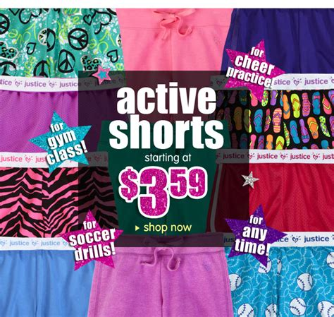 justice printable coupons in store justice store coupons image search results