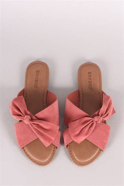 sandals with a bow sandals with a bow 28 images bow dot sandals s metal