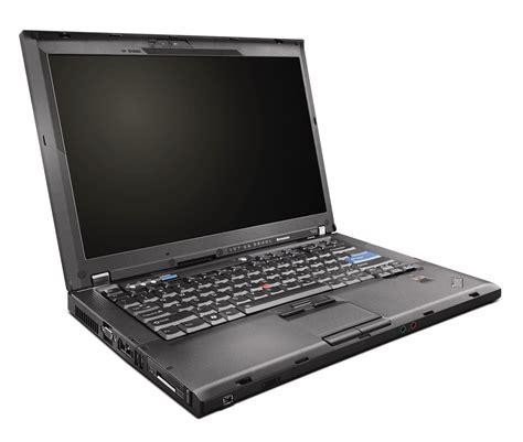 Laptop Lenovo T400 Lenovo Thinkpad T400 Mini Review Keith Combs Blahg