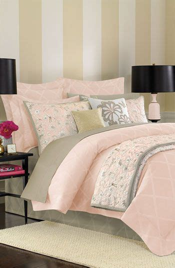 Tommony Bed Cover Magnolia kate spade new york magnolia park duvet cover nordstrom bedding