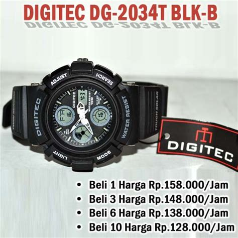 New Digitec Army digitec dg 2034t blk indo home shopping
