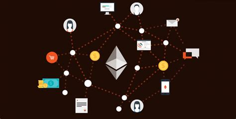 cryptocurrency 101 understand and profit from bitcoin ethereum monero 2018 books why ethereum has value