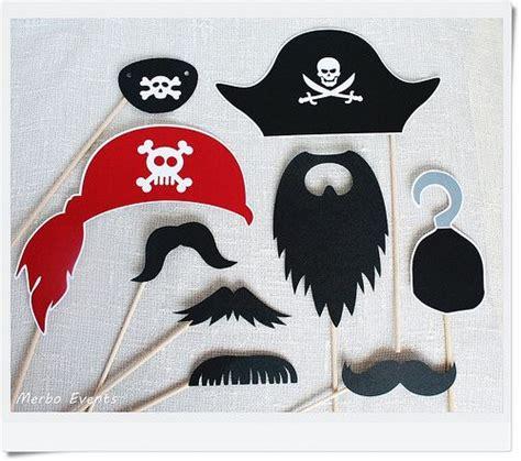 fiestas tem ticas fiesta pirata las invitaciones y la m 225 s de 25 ideas incre 237 bles sobre piratas en pinterest