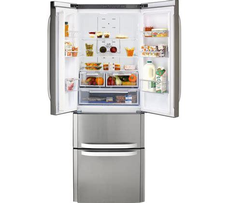 20 Tk Stel Kode 9831 buy hotpoint day 1 ffu4dx american style fridge freezer