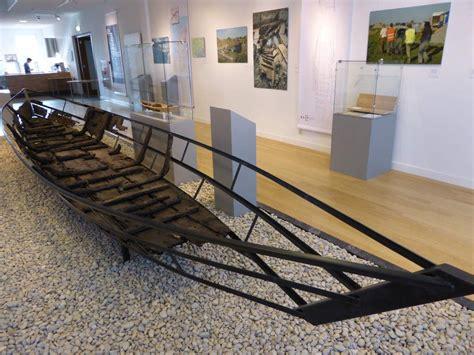 scheepvaartmuseum historie fries scheepvaart museum de tijnjehoeve