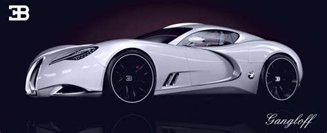 concept bugatti gangloff bugatti gangloff concept car body design