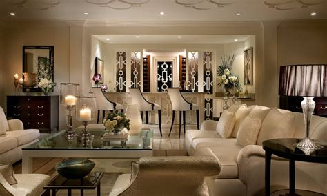 living room miami interior design residential photography traditional