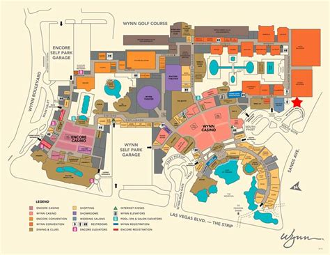 Aria Las Vegas Floor Plan by Hotel Pickup Information Awesome Adventures