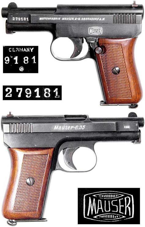 Holster Fobus Original Importsarung Pistol Revolver new stuff for thursday october 22nd 2009
