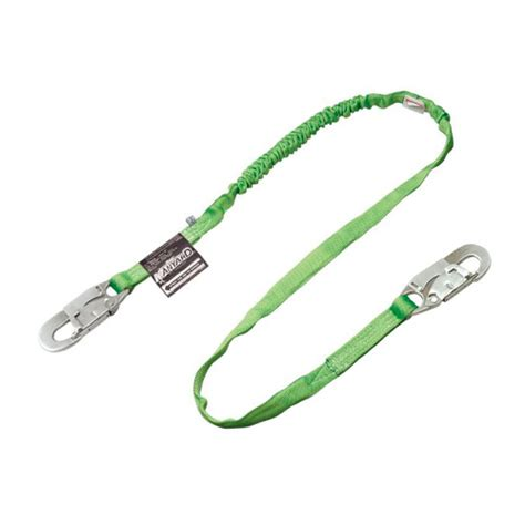Safety Lanyard safety harness lanyard tag safety get free image about