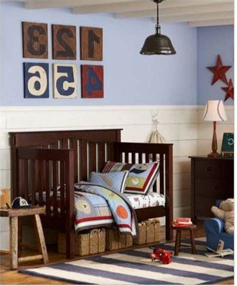 toddler boys bedroom ideas sport toddler boy bedroom ideas like the and the