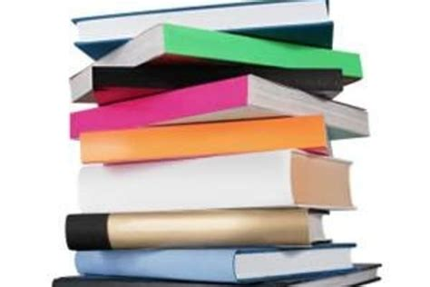 cheap books compare textbooks prices buy cheap textbooks search