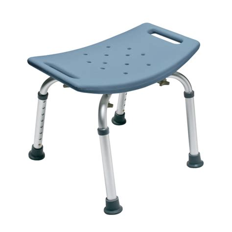 walgreens shower chair with handles easy comforts