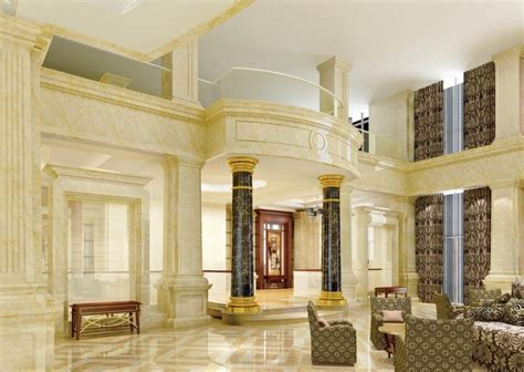 interior columns interior pillars home design