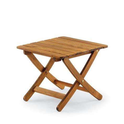table basse exterieur 65 table basse ext 233 rieur autentica la boutique desjoyaux