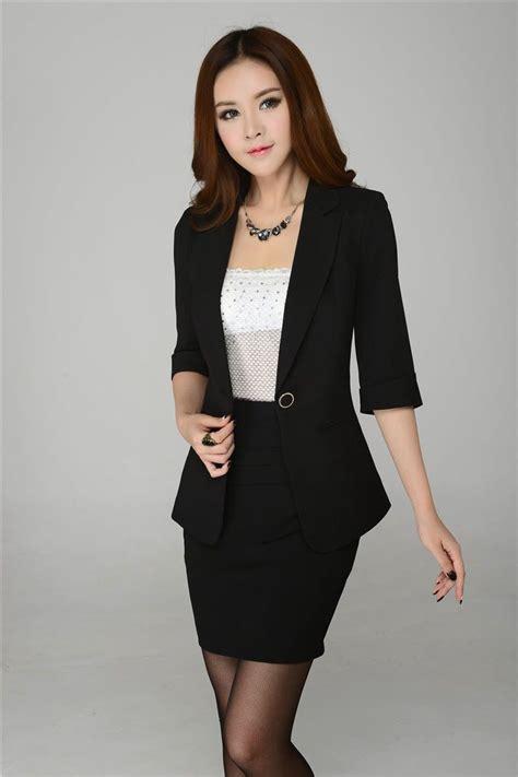 moda de oficina de mujer en pinterest faldas vestidos y ropa y moda para mujer ejecutiva para la oficina