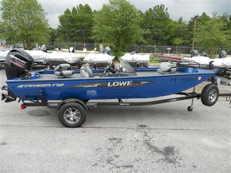 boat trolling motors for sale motorguide 45lb thrust trolling motor boats for sale