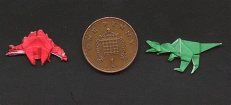 Origami For The Connoisseur - the origami forum view topic hxns