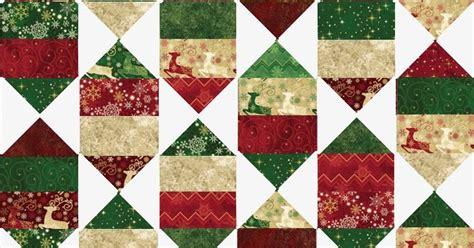 pattern review weekend 2015 lets quilt something holiday nights free pattern