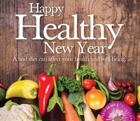 happy healthy 2016 chiropractors flowood ms foxworth
