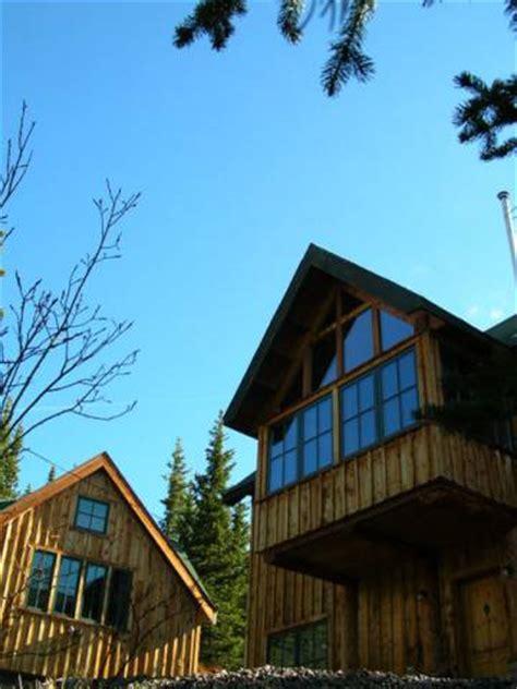 idaho springs colorado 80452 listing 17906 green homes