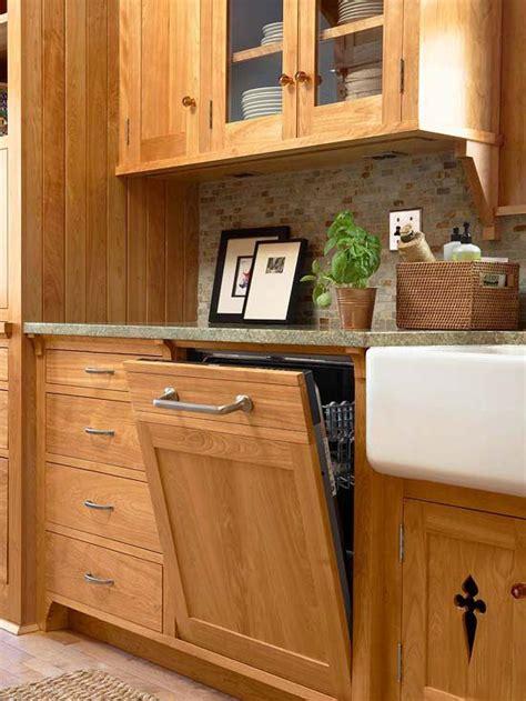 cabinet that hides appliances favorite kitchens pinterest best 25 dishwasher cover ideas on pinterest next trends