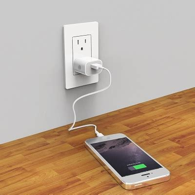 can you use the charger for the iphone 4 ways to charge an iphone which is the fastest