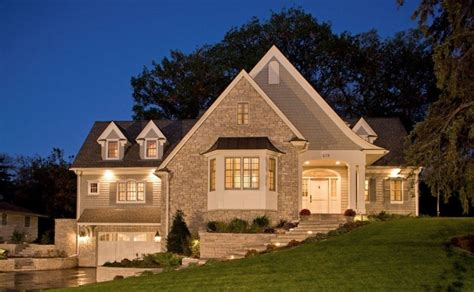 house exterior 10 exterior design lessons that everyone should know