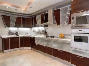 home kitchen furniture great design for your decorating ideas with furniturelike cabinets feet and simple crown molding add