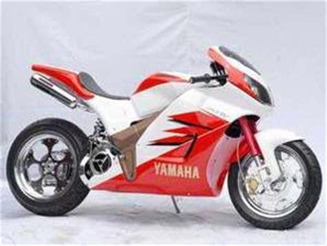 Modif Mio Sporty Balap by Gambar Modifikasi Motor Modifikasi Yamaha Mio Bergaya Balap