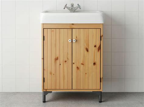 ante mobili ikea come arredare il bagno con i mobili ikea grazia it