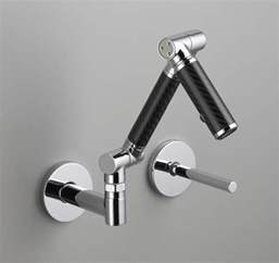 kohler faucet parts for bathtub useful reviews of