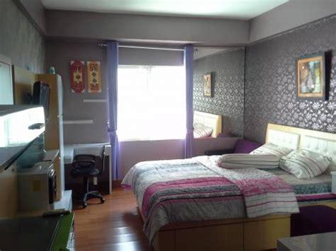 Lemari Kaca Di Ace Hardware jual apartemen pinewood jatinangor murah apartment