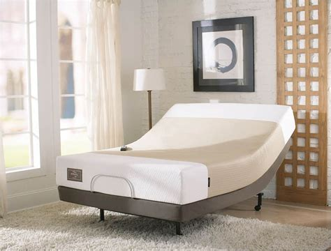 3 adjustable beds for helping the patients with back viral rang